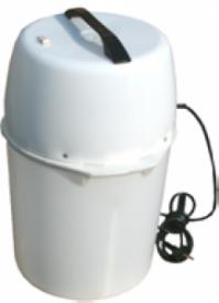 Купить Маслобойка электрическая бытовая «Салют» в Краснодаре по низким ценам в интернет-магазине ВОДОТОК