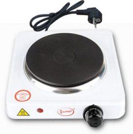 Купить Плита электрическая «Умница» ПЭ 1КБ (1 конфорка) в Краснодаре по низким ценам в интернет-магазине ВОДОТОК