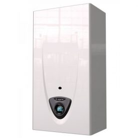 Купить Газовый водонагреватель «ARISTON» FAST EVO 11 B (11 л/мин | проточный) в Краснодаре по низким ценам в интернет-магазине ВОДОТОК