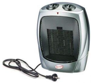 Купить Тепловентилятор керамический «Умница» ТК 2 кВТ в Краснодаре по низким ценам в интернет-магазине ВОДОТОК