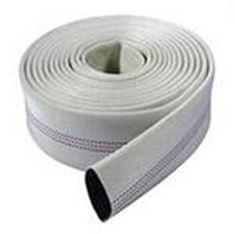 Купить Пожарный рукав «Умница» ШП 1д (10 Бар   бухта   20 метров) в Краснодаре по низким ценам в интернет-магазине ВОДОТОК
