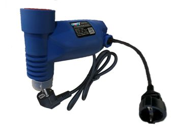 """Автоматика """"Vodotok"""" УАН 1 (1.1 кВт, вилка + розетка на кабеле, без манометра)"""