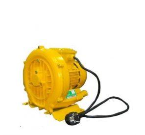 Купить Насос для перекачки невзрывоопасных газов «Умница» НГ 160 в Краснодаре по низким ценам в интернет-магазине ВОДОТОК