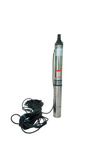 Купить Насос погружной «Vodotok» БЦПЭ 100 0.8 175м Ч (для чистой воды) в Краснодаре по низким ценам