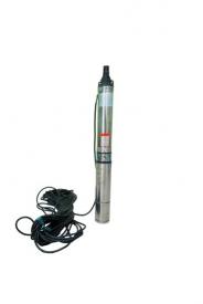 БЦПЭ 85 1.2 80м Ч (для чистой воды)