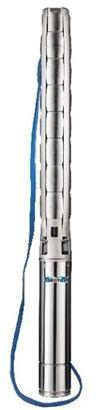 Насос погружной Vodotok БЦПЭ-Н-100-0.5-50м
