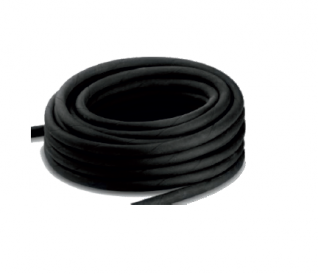 Купить Шланг всасывающий резиновый ШВ Р 2д (8 метров) в Краснодаре по низким ценам в интернет-магазине ВОДОТОК