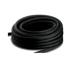 Купить Шланг всасывающий резиновый ШВ Р 2д (2 метра) в Краснодаре по низким ценам в интернет-магазине ВОДОТОК